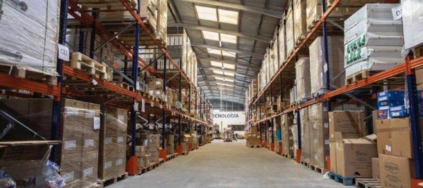 Riba Mundo Tecnología dobla su capital, compra nuevas instalaciones y avanza en proyectos
