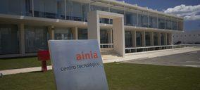Ainia supera los 16 M de ingresos en un complicado año