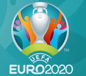 La Eurocopa dispara la demanda de comida a domicilio