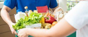 Informe 2021 de Ecommerce Gran Consumo