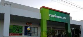Covirán abrirá su segundo supermercado Coviran Plus en Portugal