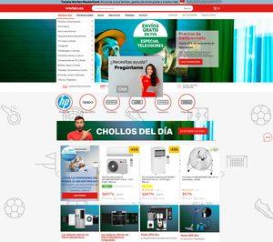 """Worten lanza el servicio """"Worten Responde"""" con una atención al cliente personalizada y humana en su web"""
