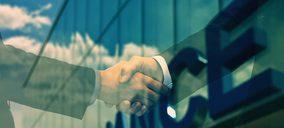 Fortalecer la presencia nacional e internacional: motor de las operaciones de compra