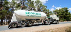 LafargeHolcim España lanza cementos bajos en carbono