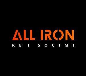 All Iron RE I Socimi concreta una ampliación de capital de 64 M