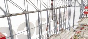 Se constituye el Clúster para la Industrialización e Innovación de la Edificación