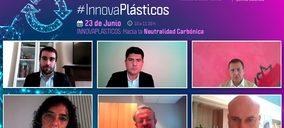 La innovación con plásticos, en el camino hacia la neutralidad carbónica