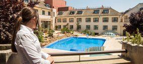 GAT explotará un hotel 4E en Málaga