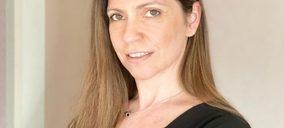 ID Logistics nombra a Vitória Nunes como nueva directora en Portugal