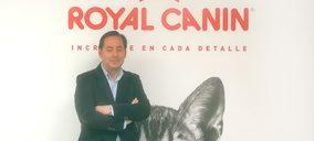 Analizamos la logística de Royal Canin Ibérica con Juan José Antolín (Iberia Supply Chain Director)