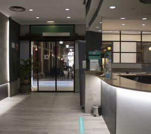 Alda Hotels incorpora tres nuevos establecimientos