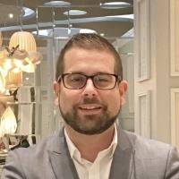 Segundo López (NH Hotel Group): Somos pioneros en lanzar soluciones como el take away y delivery de nuestros conceptos propios