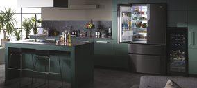 ¿Ha cambiado el Covid el consumo de electrodomésticos?