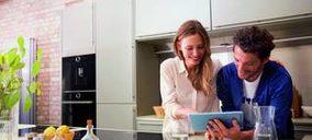 Conectividad en los electrodomésticos: ¿a quién le importa?