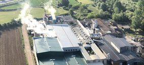 LC Paper prepara la construcción de un nuevo almacén para ganar eficiencia operativa
