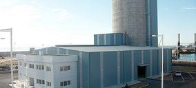 Cementos Molins compra el centro de distribución de Cimsa en Alicante