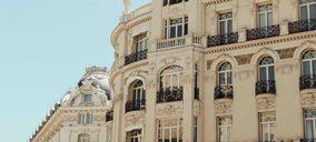 Aquí tu Reforma lanza un nuevo programa de rehabilitación de edificios