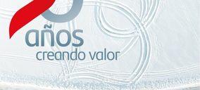 Santander AM y Signal Capital aportan 200 M para levantar un fondo destinado a hoteles vacacionales