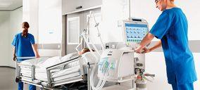 Dräger se convierte en accionista mayoritario de la empresa suiza de tecnología médica STIMIT