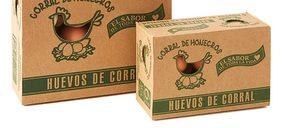 Corral de Monegros eleva sus inversiones en nuevas instalaciones