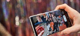 Samsung Electronics recorta beneficios e ingresos en España en el año del coronavirus