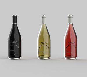 Verallia premia tres diseños de botellas para vestir vinos que destaquen en los lineales
