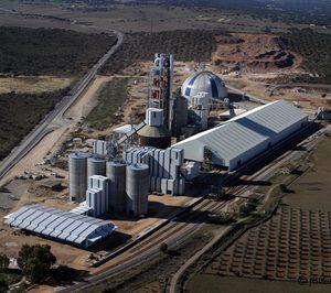 Corporación Noroeste acuerda la compra de Cementos Balboa