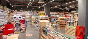 Kiwoko abre su segunda tienda en Córdoba