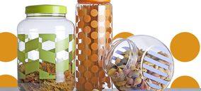 Los envases plásticos se presentan como garantía de seguridad y freno al desperdicio alimentario