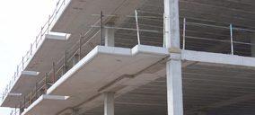 Aprobada la nueva reglamentación técnica para las estructuras de hormigón