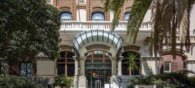 Orpea refuerza su presencia en España con la adquisición de Hestia Alliance y de un paquete de residencias de Sanitas