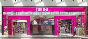 Grupo Druni cerró 2020 con ventas similares a las de 2018