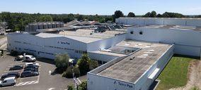 Tetra Pak invertirá 100 M€ en su fábrica de tapones de Francia