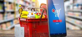 El supermercado online logra fidelidad tras ser impulsado por la pandemia