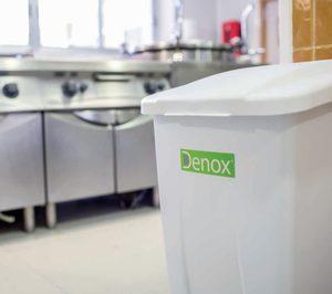 Denox eleva sus inversiones ante las perspectivas de crecimiento