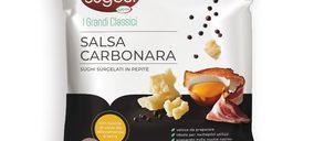 Comercial CBG amplía su oferta en salsas, tras cerrar un difícil 2020