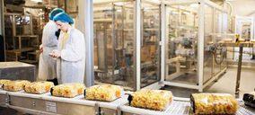 Ebro Foods augura un año difícil por el precio de la materia prima y los fletes
