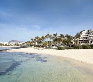 Bankinter y GMA movilizan a algunas de las mayores fortunas de España para adquirir ocho hoteles a Meliá