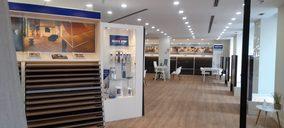 Quick-Step abre tienda en Valencia