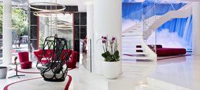 NH suelta lastre y vende su flagship en Barcelona en formato sale and lease back