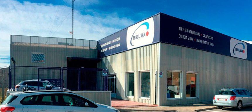 Cealco suma su primer asociado en Alicante