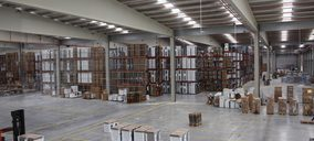 Eldisser, vía Expert Norden, asume el suministro a tiendas Expert en las zonas de Suesa