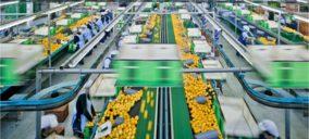 Fremman Capital adquiere a GPF una participación mayoritaria de The Natural Fruit Company