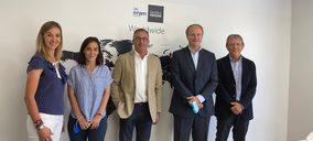 Christeyns se hace más fuerte en España con la compra de Itram Higiene