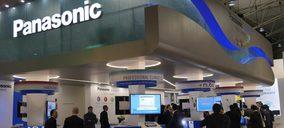 Panasonic transferirá sus negocios de Security e Industrial Medical Vision a una nueva empresa i-PRO EMEA