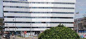 El 58,6% de los accionistas de IMQ aprueba la oferta de compra de SegurCaixa Adeslas