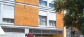 Castilla-La Mancha vuelve a licitar la explotación de una residencia, tras solicitar el Grupo Centenari abandonar su gestión