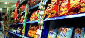 PepsiCo asume el compromiso de reducir azúcares en sus bebidas y sal y grasas saturadas en sus snacks