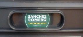 El Corte Inglés compra Supermercados Sanchez Romero para respaldar la expansión del modelo por España