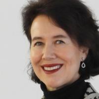 Paloma Pérez, nueva CEO de Toys R Us Iberia